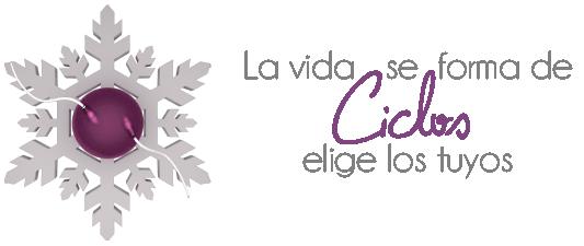 Eligetusciclos MX